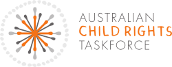 Australian Child Rights Taskforce